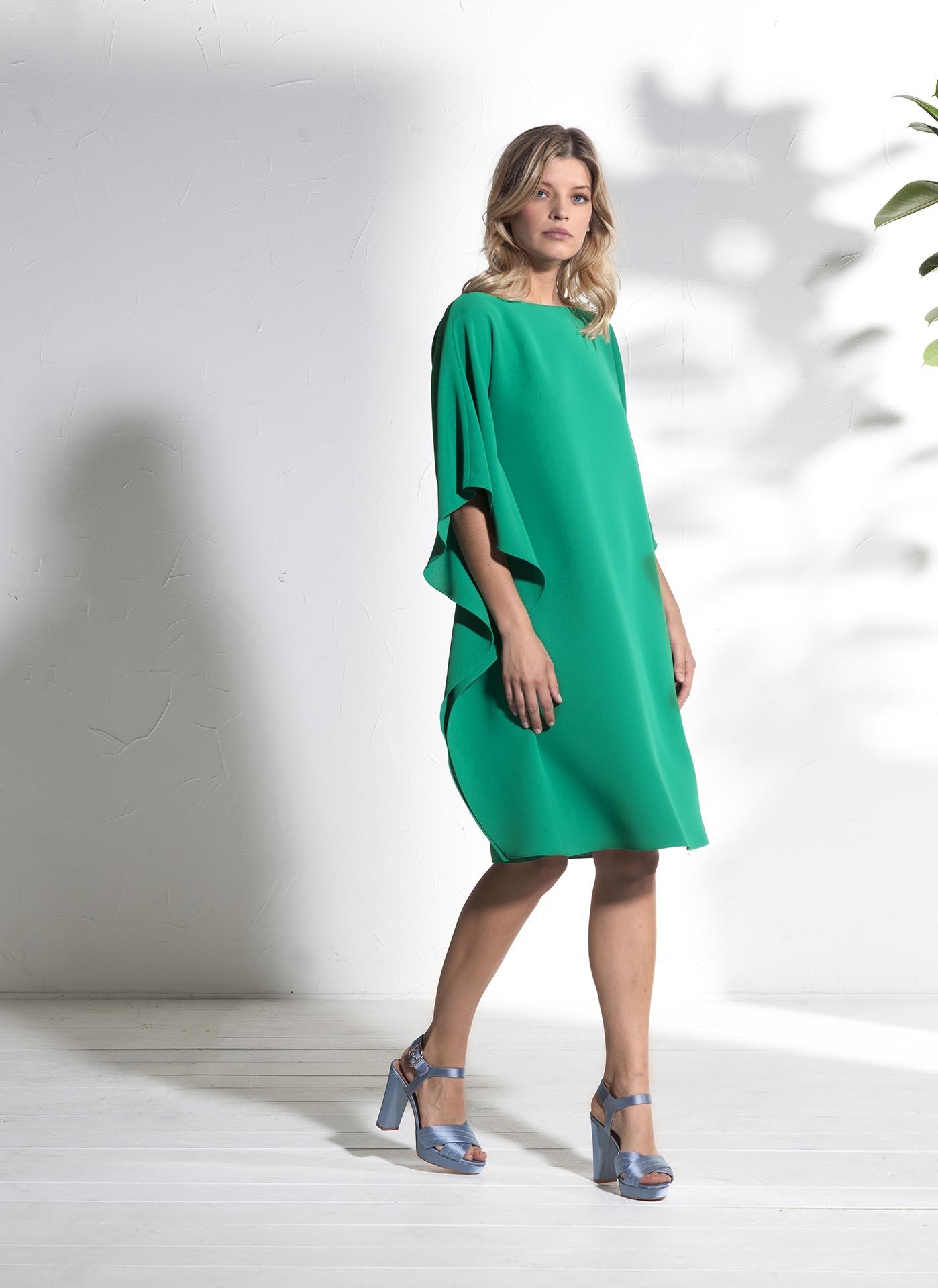 natan jurken online