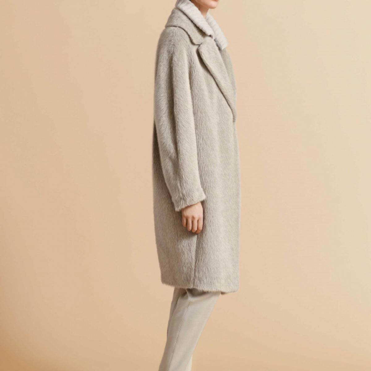 Fabiana Filippi | Winter 2017 - Miss-M fashion store (Miss ...
