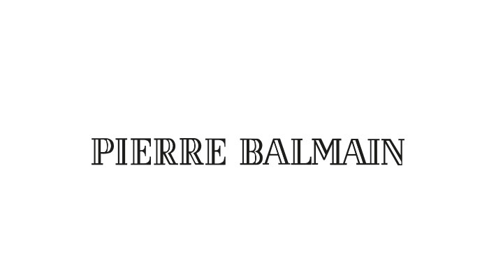 Balmain Official website. Shop women's, men's, kid's clothing and accessories.